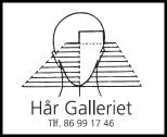 Hår Galleriet Skødstrup